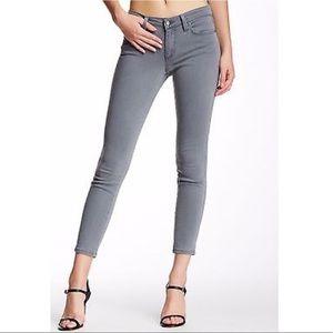 Joes Jeans Skinny Ankle Jean